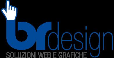 BRdesign | Soluzioni Web e Grafiche