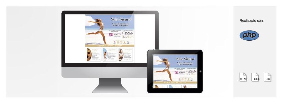 sito-web-campagna-sole-sicuro
