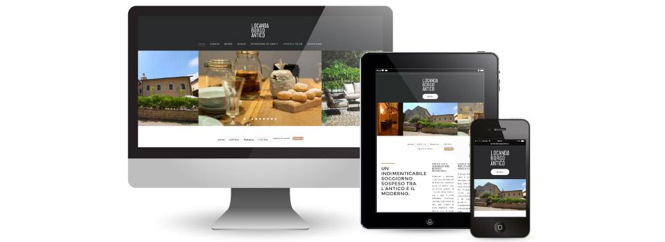 sito-web-locanda-borgo-antico