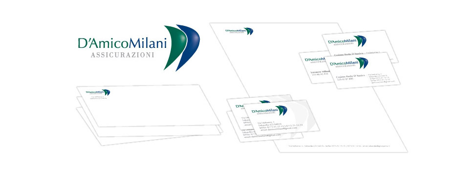 damico-milani-materiale-di-base-logo