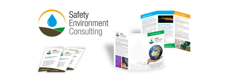 safety-environment-consulting