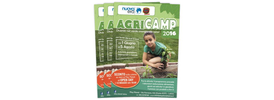 agricamp-2016-play-planet-latina
