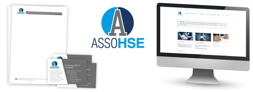 asso-hse-logo-biglietto-da-visita-carta-intestata-sito-web