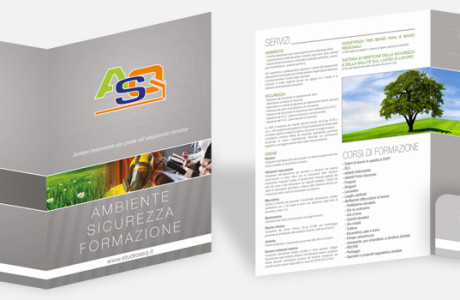 cartellina-aziendale-studio-asq