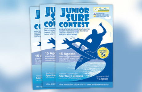 locandina-junior-surf-contest-2016-sabaudia-estate