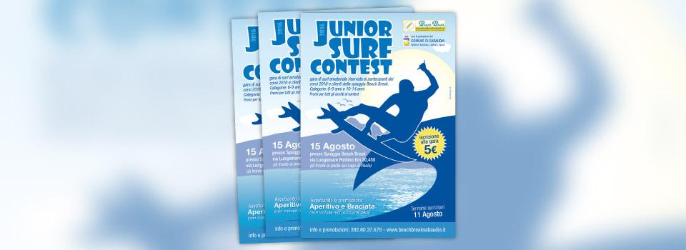 locandina-junior-surf-contest-2016-sabaudia-estate