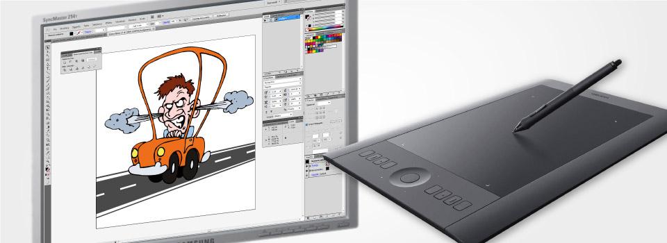 graphic-design-progettazione-grafica