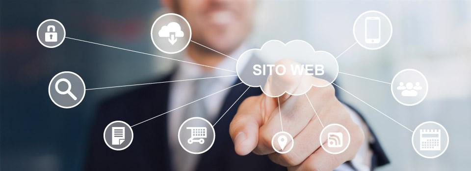sito-web-agency-manutenzione
