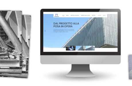 sito-web-brochure-biglietto-da-visita-metal-engineering