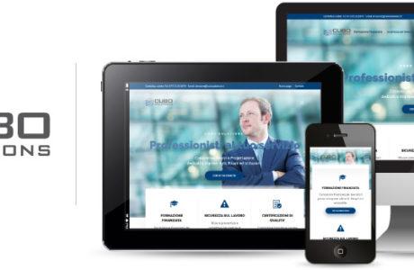 Brdesign soluzioni web e grafiche portfolio brdesign for Logo sito internet