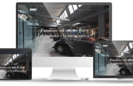 museo-giannini-sito-web-responsive