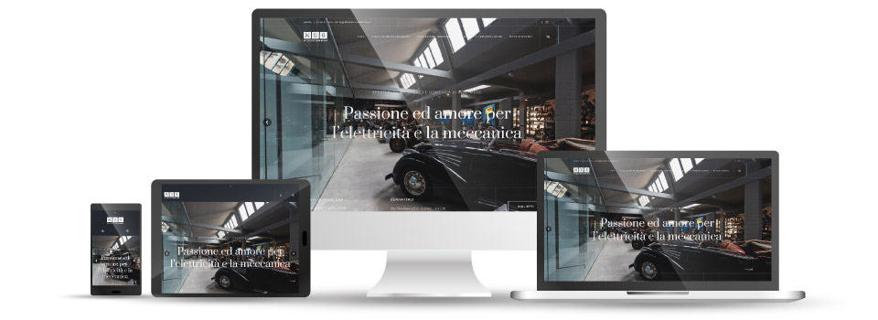 museo-giannini-sito-web-responsive