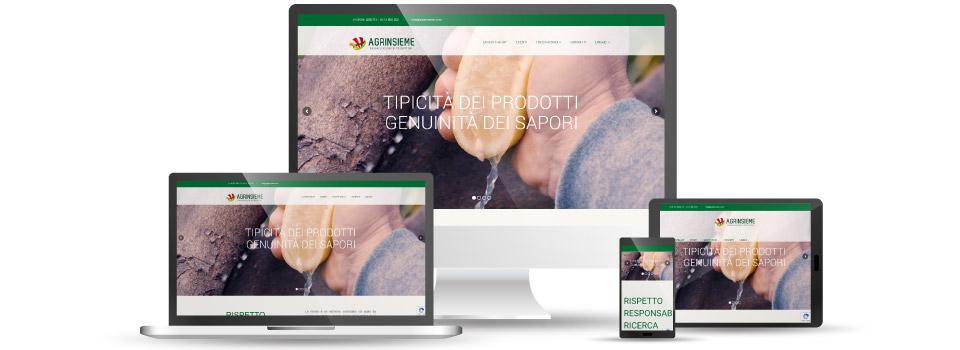 sito-web-responsive-mobile-organizzazione-produttori-agrinsieme